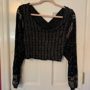 Urban Outfitters Vintage Top